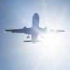 Aeroporto SBDN - Presidente Prudente