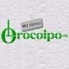 Radio Orocoipo 95.1 FM