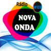 Radio Web Nova Onda