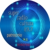 Super Rádio Cultura FM