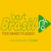 Best Brasil