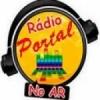 Rádio Portal de Salesópolis
