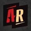 Antyradio 106.8 FM