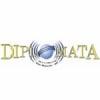 Rádio Diplomata 99.7 FM