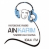 Ain Karim 104.4 FM