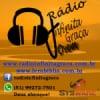 Rádio Infinita Graça Jovem