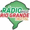 Rádio Web Rio Grande Digital
