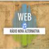 Web Radio Nova Alternativa