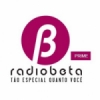 Beta Web Rádio