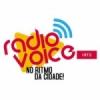 Voice Web Rádio