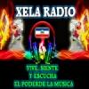 Xela Radio