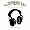 Rádio Paraná Web