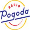 Radio Pogoda 103.4 FM