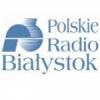 Bialystok 99.4 FM