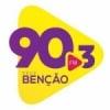 Rádio Bênção 90.3 FM