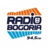 Bogoria 94.5 FM