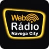 Web Rádio Navega City