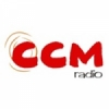 CCM 93.4 FM