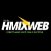 Hmix Web