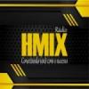 Rádio Hmix