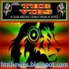 Web Rádio The Vibs