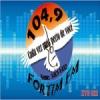Rádio Fortim Fm