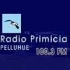 Radio Primicia 100.3 FM
