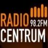 Centrum 98.2 FM