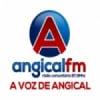 Rádio Angical 87.9 FM
