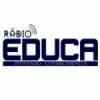 Rádio Educa
