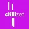 Chillizet 101.5 FM