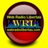 Web Rádio Libertas