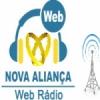 Rádio Nova Aliança FM