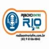 Rádio Entrerio FM