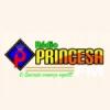 Rádio Princesa 105.9 FM