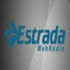 Estrada Web Radio
