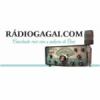 Rádio Gagai