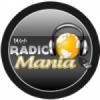 Web Rádio Mania