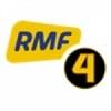 RMF 4 Dance & RNB