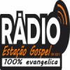 Estação Gospel