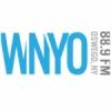 WNYO 88.9 FM