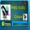 Web Rádio Estação Gospel