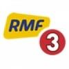 RMF 3 Pop-Rock