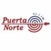 Radio Puerta Norte 92.1 FM
