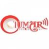 Radio Tumar