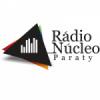 Rádio Núcleo Paraty