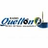 Radio Quellón 100.5 FM