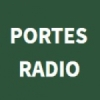 Portes Rádio