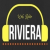Rádio Riviera