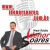 Idenor Soares